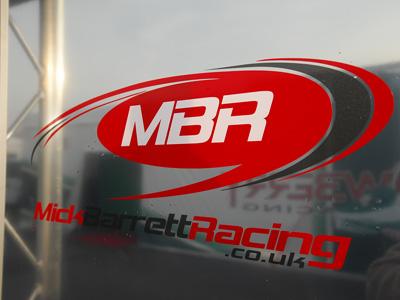 mbrpic 051
